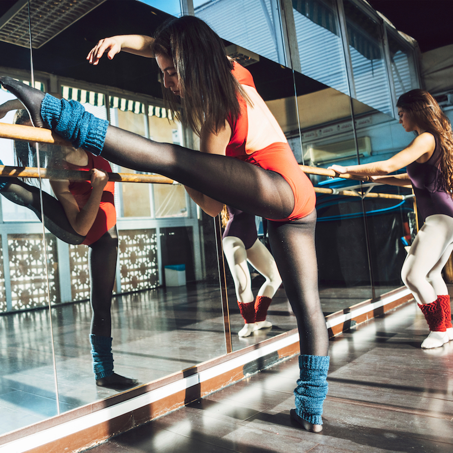 barre-boutique-group-fitness-scheduling-software-zingfit
