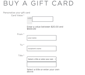 gift-cards-software-boutique-fitness-zingfit