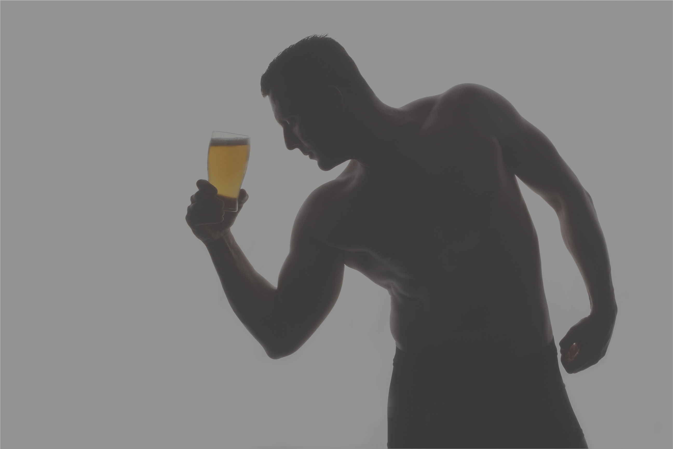 men-boutique-fitness-brewery-concept-studio-management-software-blog-zingfit