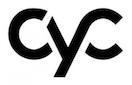 cyc fitness