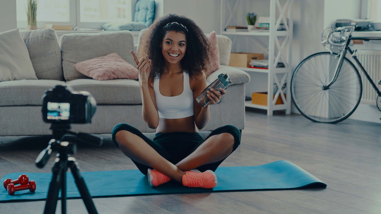 Automate, Manage, and Uplevel Virtual Fitness Class Programming with BrandBot LiveStream Manager